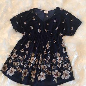 Tops - Maternity Shirt